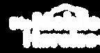 Dinmh logo