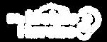 Din Mobile Hørelse logo