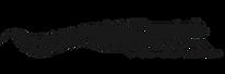 BOT Logo + Tag.png