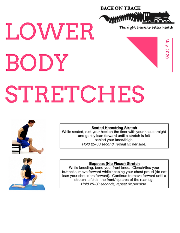 Lower body streches-2.png