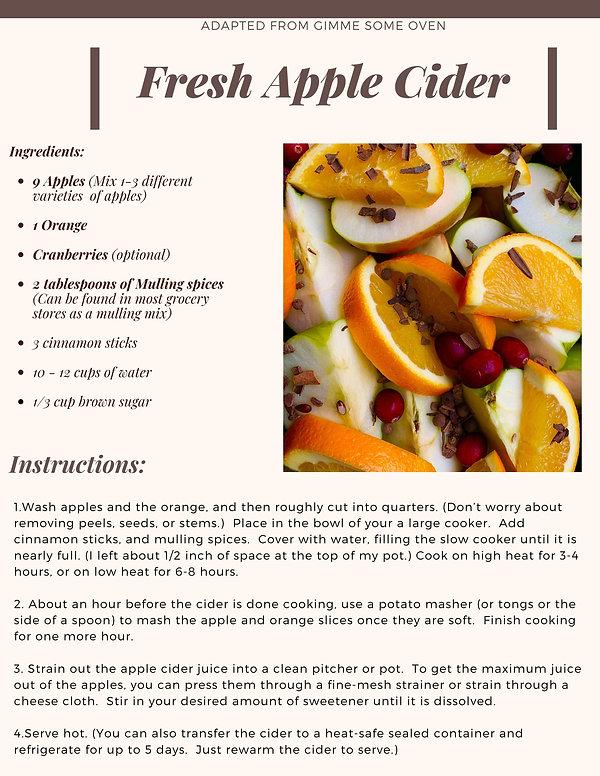 Fresh Apple Cider.jpg
