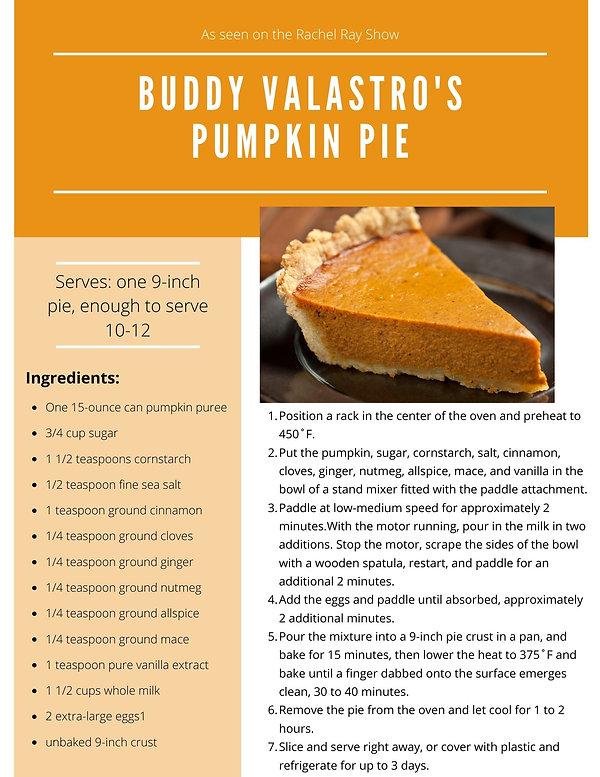 Buddy Valastro's Pumpkin Pie.jpg