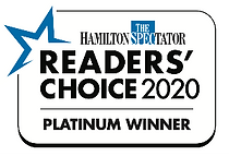 Readers Choice_edited.png