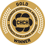 CHCH_BEA_Gold_Badge_nodate_edited.png