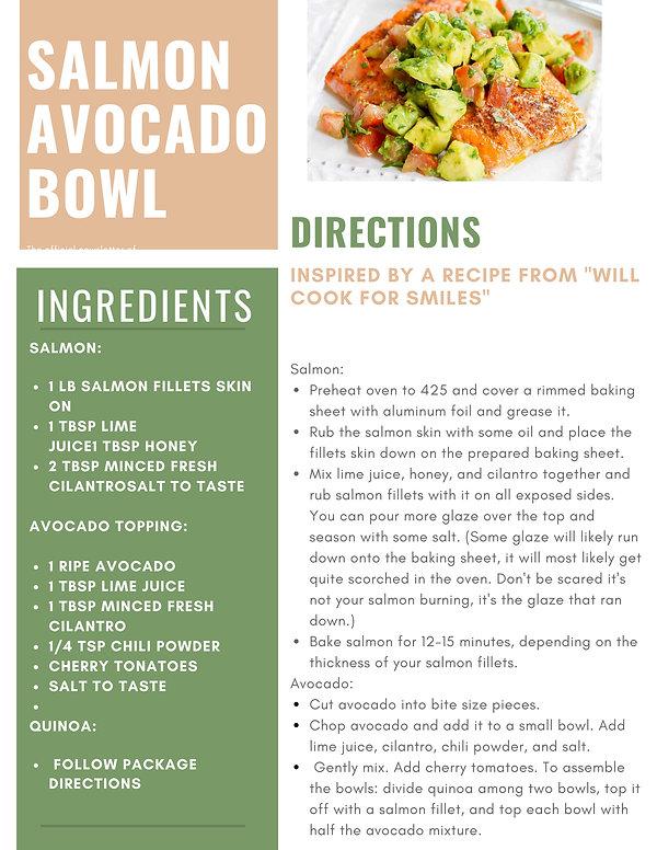 Salmon Avocado Bowl.jpg