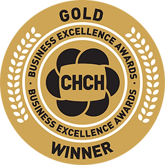 CHCH_BEA_Gold_Badge_nodate.png