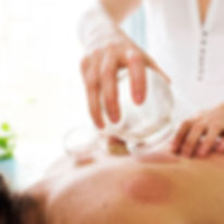 what-is-cupping-therapy-259596-152811069