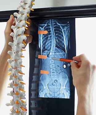 Chiropractic Services.jpg