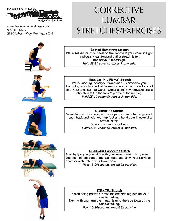 Lumbar Stretches.png