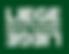 logo lbl.png
