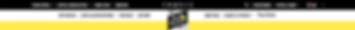 Schermafbeelding 2019-01-08 om 18.23.52.