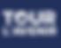 1200px-Tour_de_l'Avenir_logo.svg.png