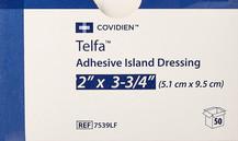 Telfa