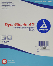 DynaGinate AG