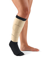 Compression Wraps