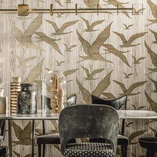 papier oiseaux.jpg