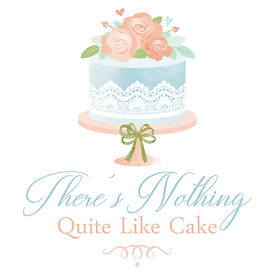 There's Nothing Quite Like Cake