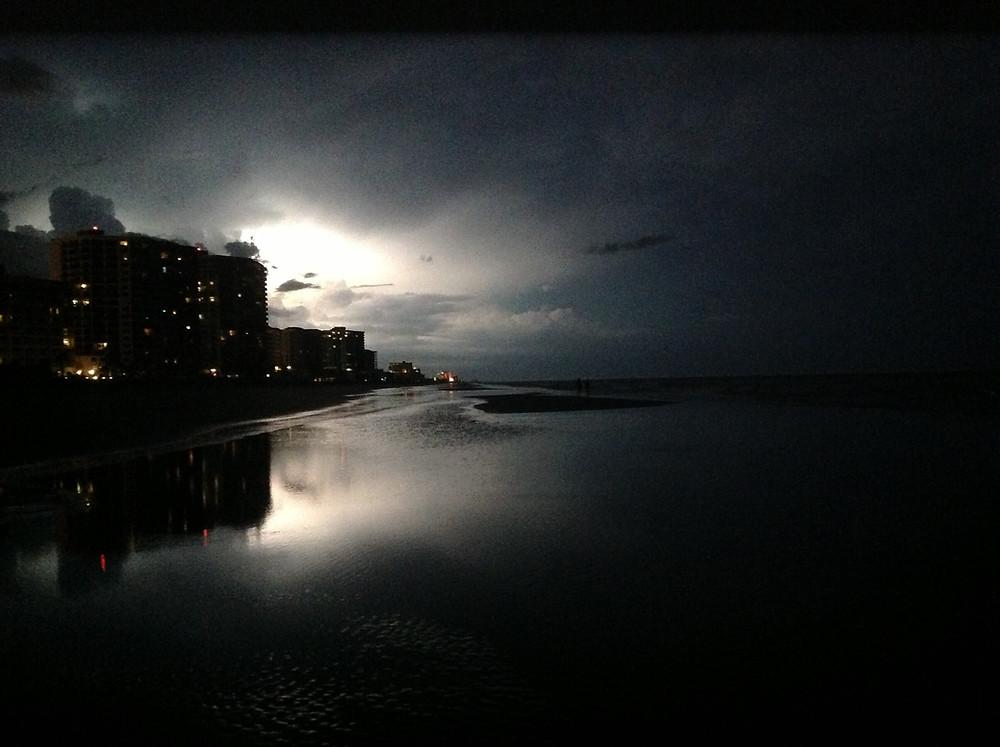 lightning beach.jpg