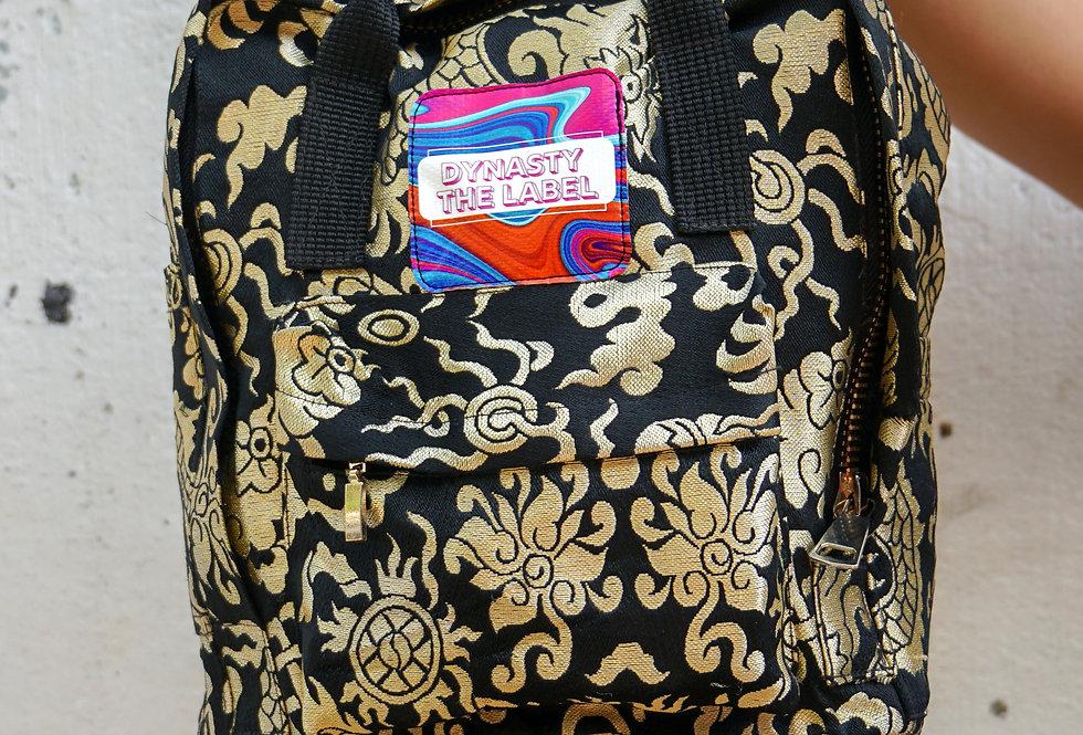 Royal Assassin Small Backpack