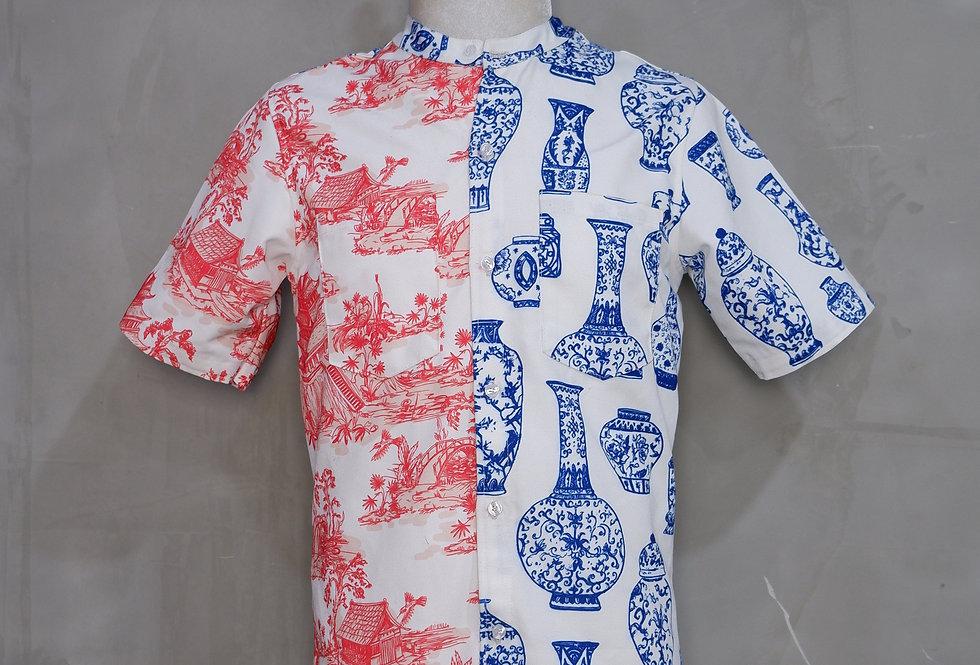 Old Soul Shirt