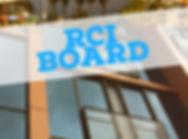 RCI Board 2019.jpg