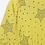 Thumbnail: Sonder Studio Star Print Midi Dress