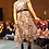 Thumbnail: Sonder Studio Animal Ruffle Dress