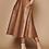 Thumbnail: Sonder Studio Faux Leather Skirt