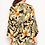Thumbnail: AX Paris Tropical Tie Front Dress