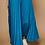 Thumbnail: Sonder Studio Pleated Midi Skirt
