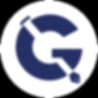Guiter Graphics Logo APP.png