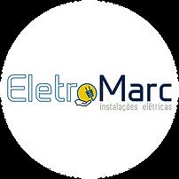 EletromarcLogo APP.png