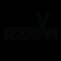 Izziban_Logo_Black.png