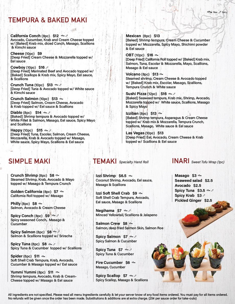 Menu_Sushi_2020-08.jpg