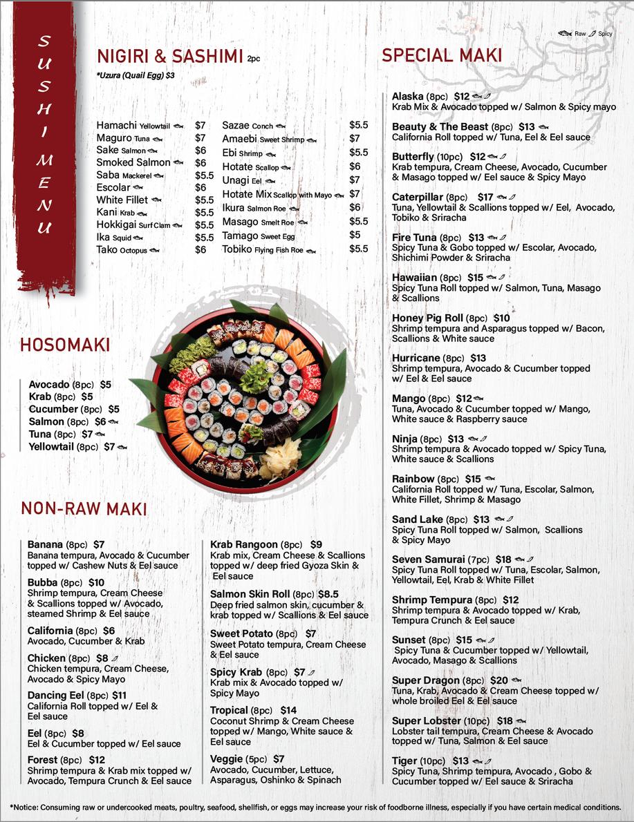 Sushi 01.png