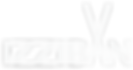 Izziban_Logo_Lgray-01.png