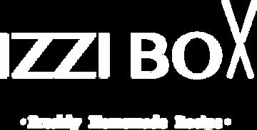 Logo_Izzibox.png