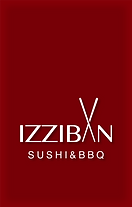 Izziban_logo_rectangural-01.png