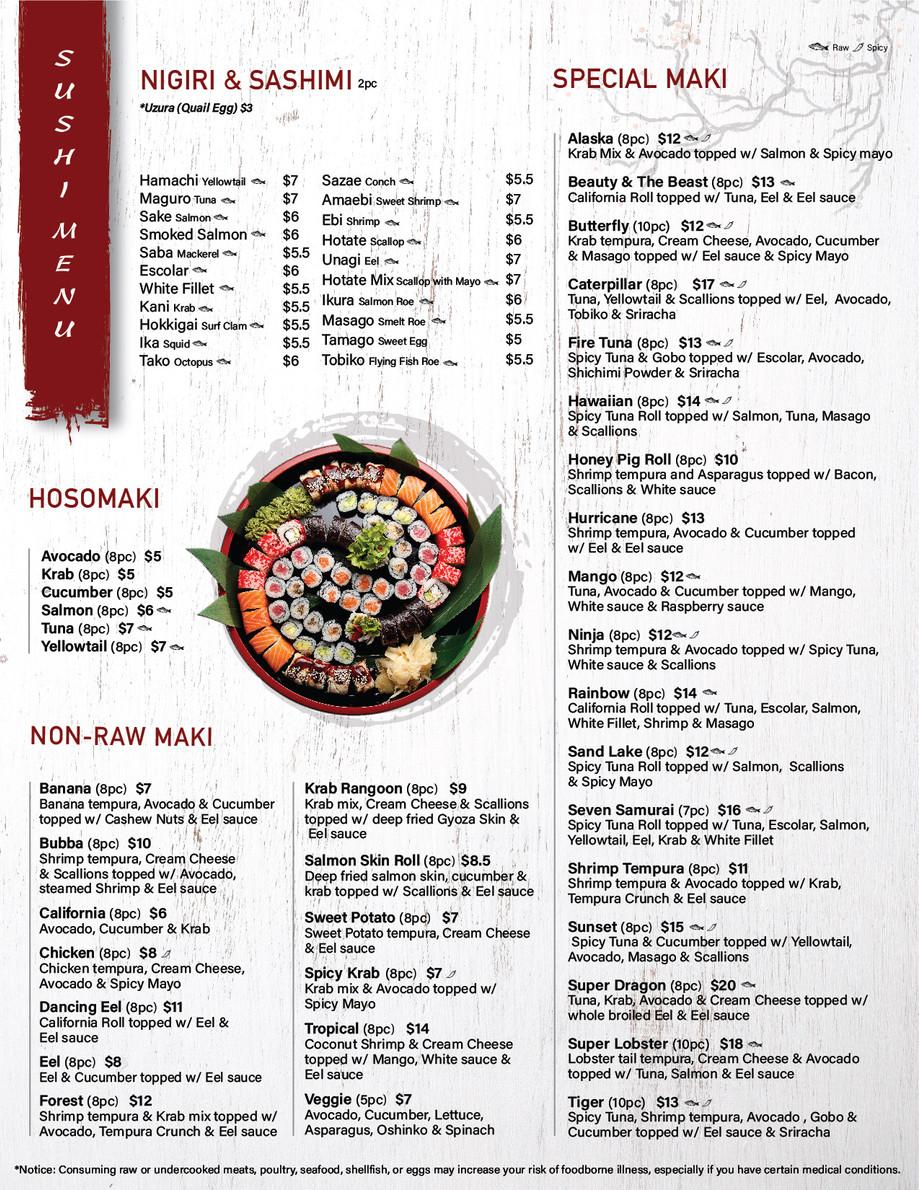 Menu_Sushi_2020-07.jpg