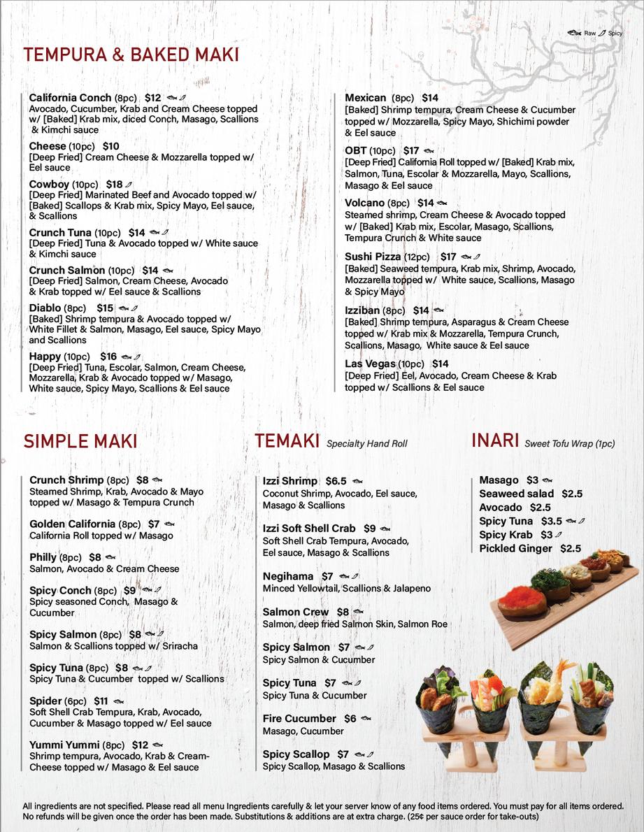 Sushi 02.png