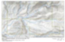 Figure2_Streams_11x17.jpg
