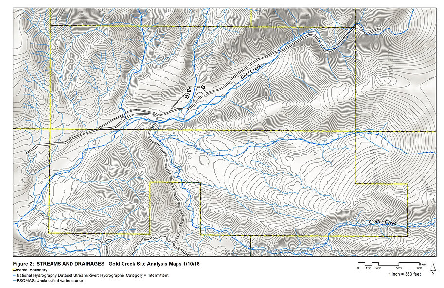 Figure2_Streams_11x17.jpg