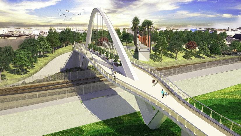 Perspective_Bridge 2.jpg