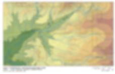 Figure1_GoldCreek_Elevation_11x17.jpg