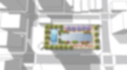 Roof garden_render.jpg