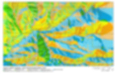 Figure4_GoldCreek_Aspect_11x17.jpg