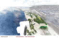 Concept Aerial.jpg