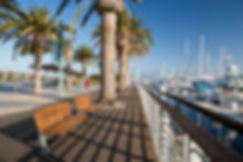 Cabrillo_Way_Marina_AECOM_SF_201206_Sm_N