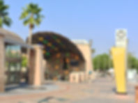 STATION FRONT.jpg