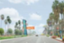 20140415_BP_Beach Blvd Gateway.jpg